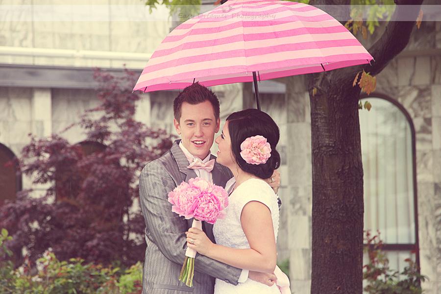 Easy Dreamer Photography, Spokane Wedding Blog
