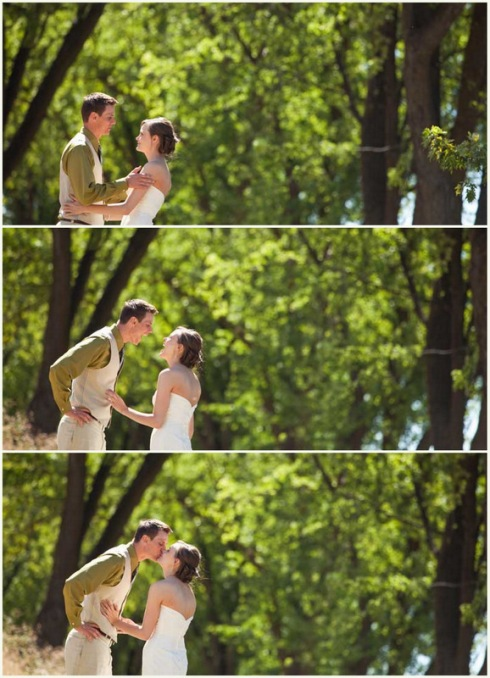 Ifong Chen Photography, Spokane Wedding Blog