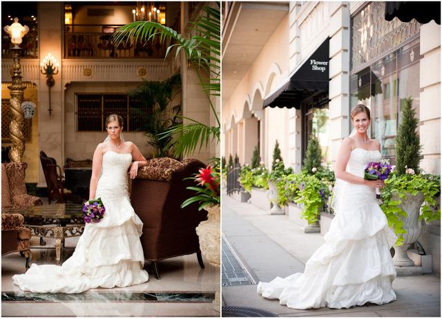 Kristen Honeycutt Photography, Spokane Wedding Blog