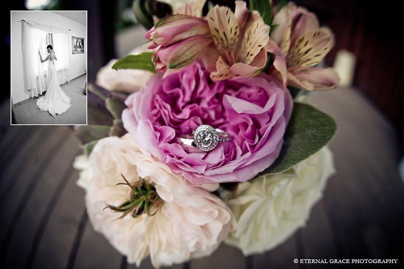 Eternal Grace Photography, Spokane Wedding Blog