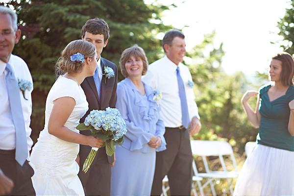 Misty Dawn Photography, Spokane Wedding Blog