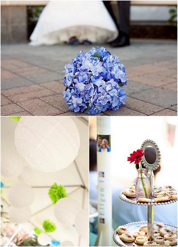 Misty Alger Photography, Spokane Wedding Blog