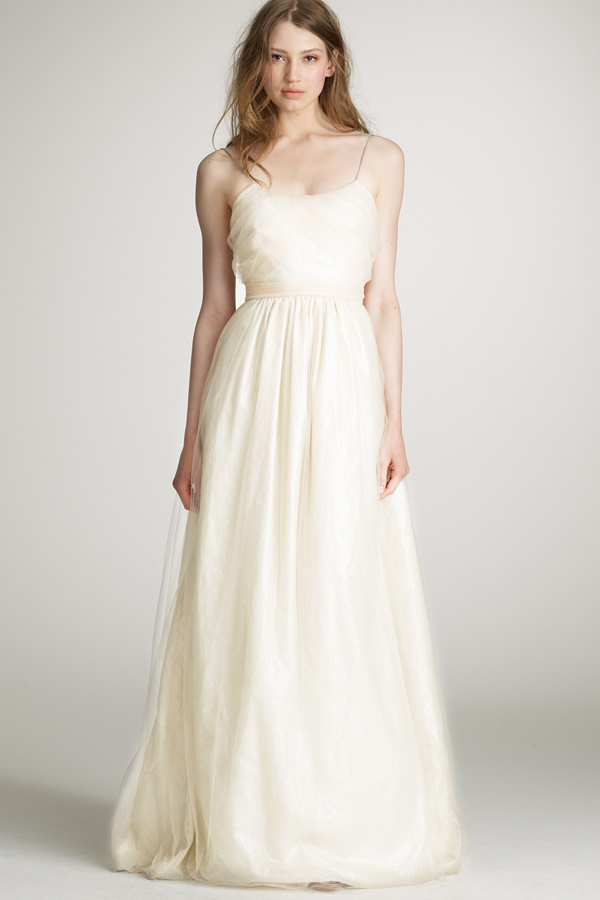 Used Wedding Gowns Seattle Wa - Wedding Short Dresses