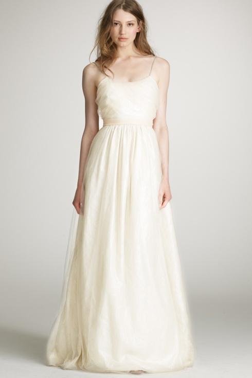 Bridal Shops | Apple Brides