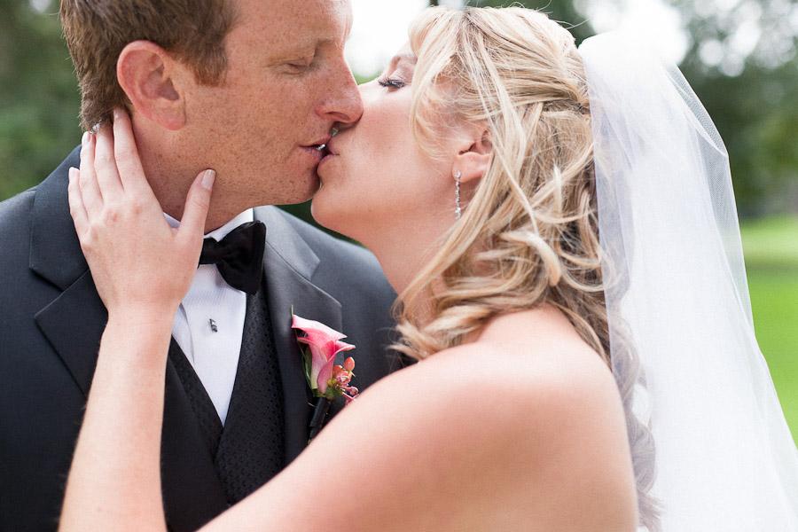Mastin Studio, Spokane Wedding Blog