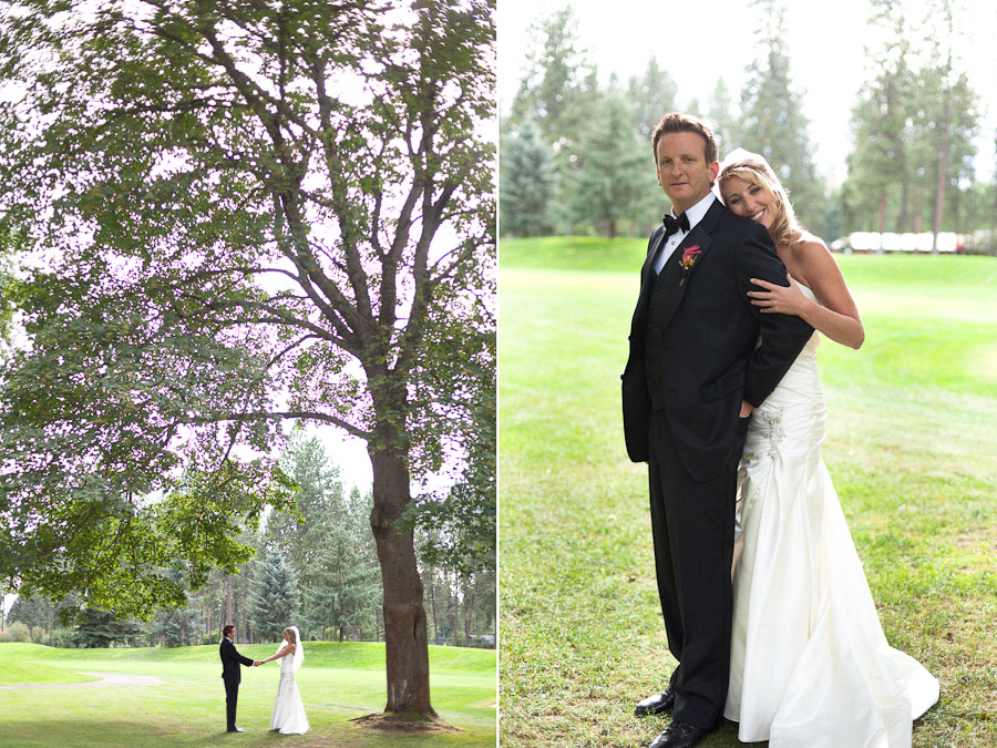 Mastin Studio, Spokane Wedding Blog