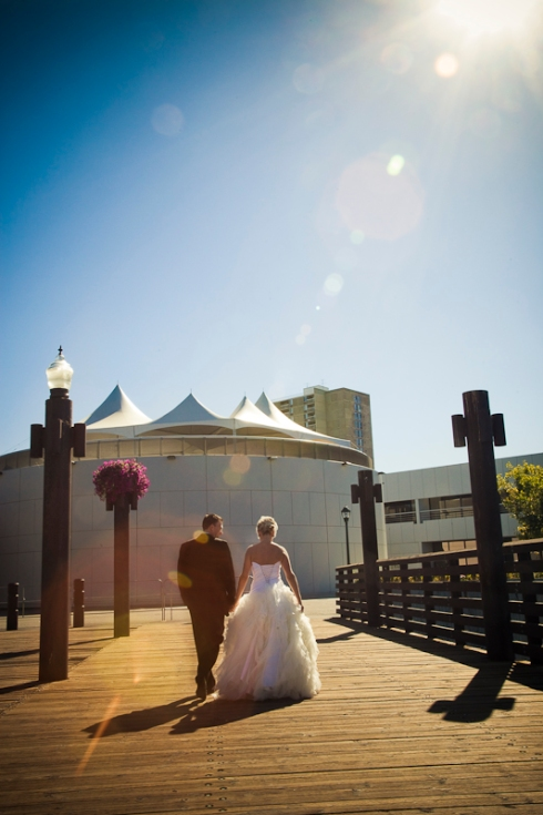 Byron Vasecka Photography, Spokane wedding venues