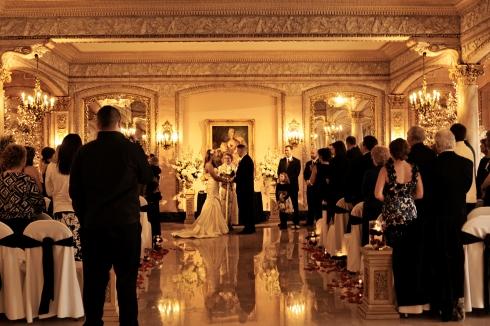 Haute Pink Photography, Spokane wedding blog