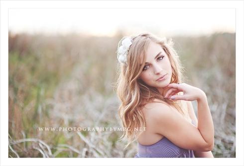 Photography by Meg, Spokane wedding blog